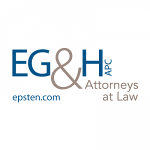 Epsten Grinnell & Howell, APC Coachella Valley Legal Symposium @ Agua Caliente Resort & Casino