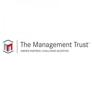 The Management Trust Annual Symposium @ Agua Caliente Resort & Casino