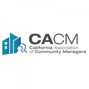 California Association of Community Managers Forum Breakfast