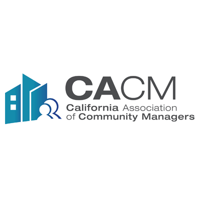California Association of Community Managers Northern California Law Seminar & Expo