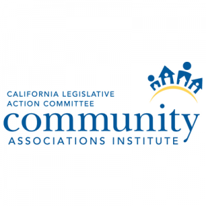 CAI California Legislative Action Committee Days in the Capitol