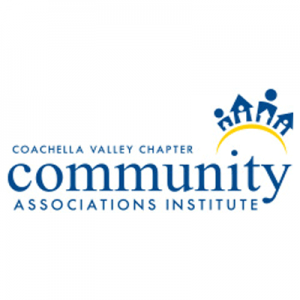 CAI Coachella Valley CID Law Course