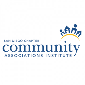 CAI San Diego Webinar: Navigating Your Community Through the Pandemic