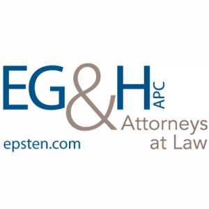 Epsten Grinnell & Howell, APC San Diego Legal Symposium @ Town & Country Hotel