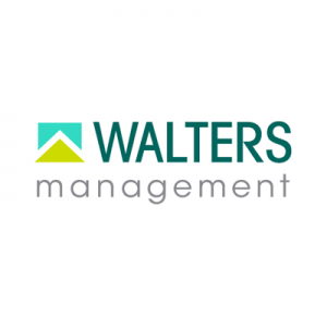 Walters Management Charity Golf Tournament