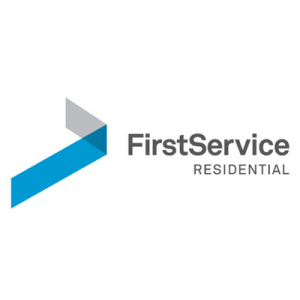 FirstService Residential Spring Vendor Fair @ Inland Empire FirstService Residential Office