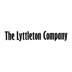 The Lyttleton Company Board Training Seminar @ The Hilton Gardens