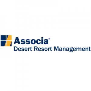 Desert Resort Management Associa Cares Golf Tournament @ Palm Valley Country Club