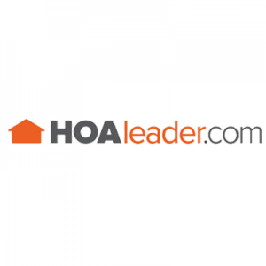 HOAleader.com Webinar @ Online at www.HOAleader.com