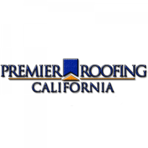 Premier Roofing Day at the Races @ Del Mar Thoroughbred Club