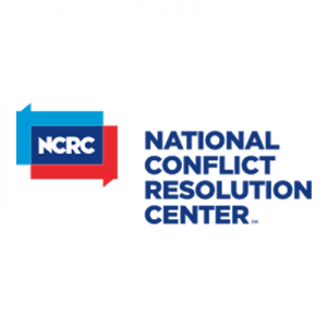 National Conflict Resolution Center Peacemaker Awards @ San Diego Marriott Marquis & Marina