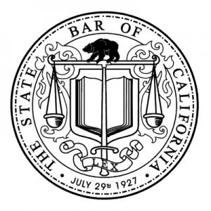 State Bar of California Real Property Retreat @ Hyatt Regency San Francisco