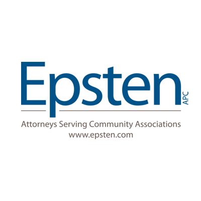 Epsten, APC Annual Legal Symposium Part 1 @ Virtual